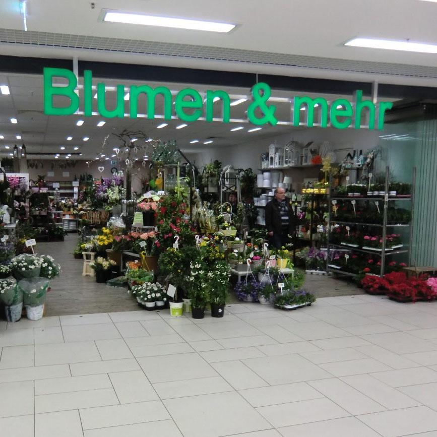 Florist Oberhausen